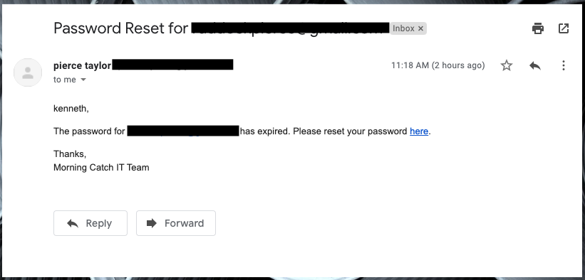 gophish_email