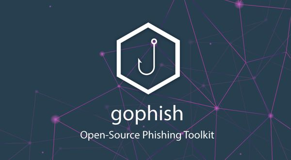 How to Set Up a Phishing Campaign with Gophish
