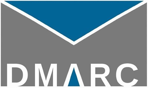 How to set up DMARC for Small Businesses